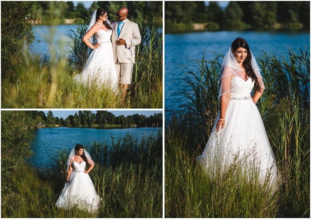 Hochzeitsfotograf-Niederosterreich_0084.jpg