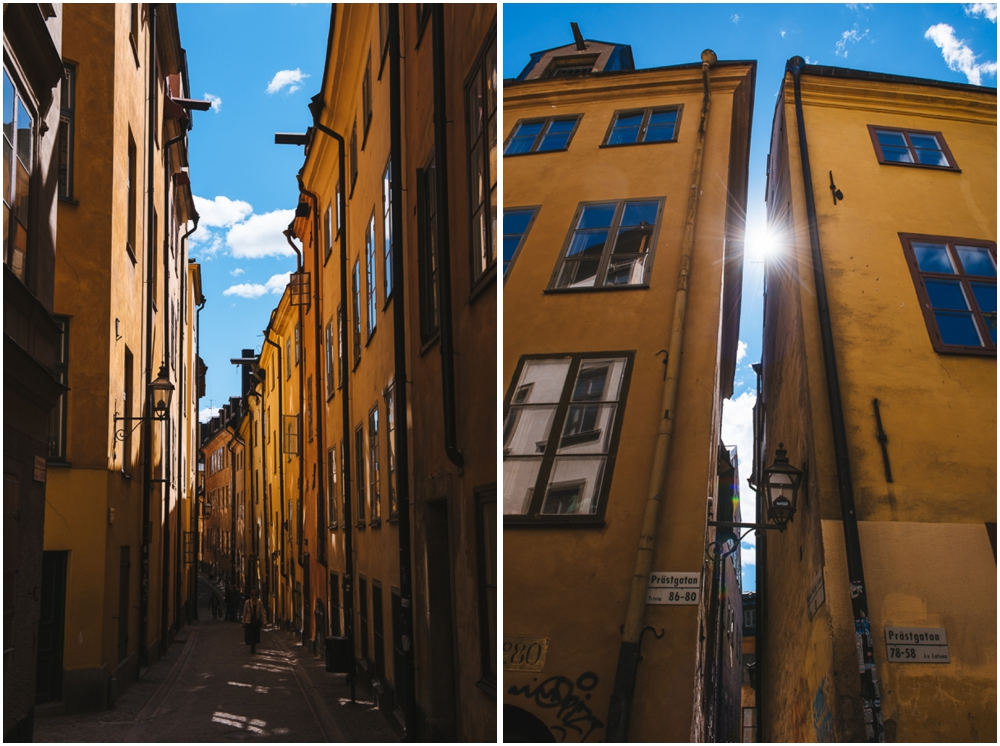 Coupleshoot-Maritiman-Gothenburg_0020.jpg