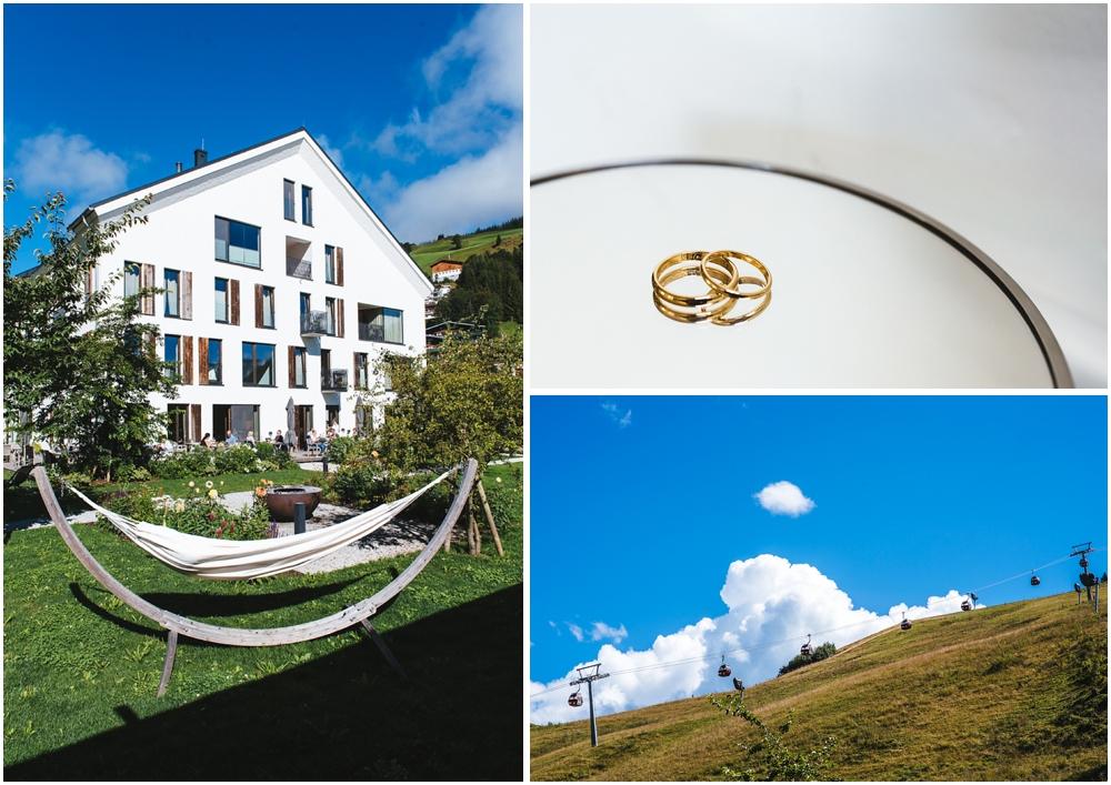 Hochzeit-Saalbach-Hinterglemm_0006.jpg