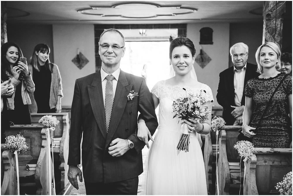 Hochzeit-Saalbach-Hinterglemm_0026.jpg