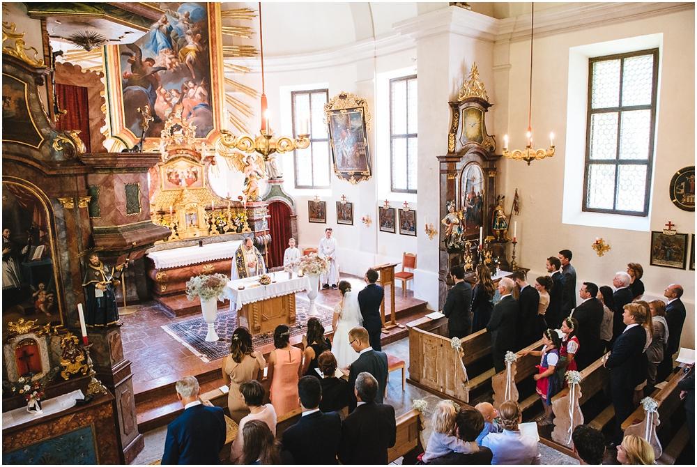 Hochzeit-Saalbach-Hinterglemm_0027.jpg