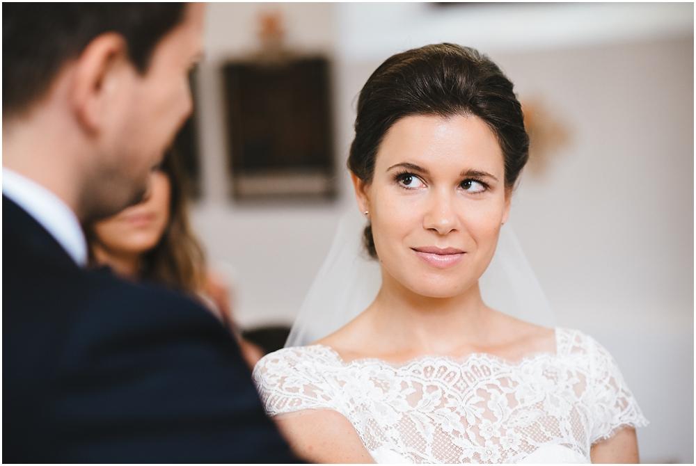Hochzeit-Saalbach-Hinterglemm_0030.jpg
