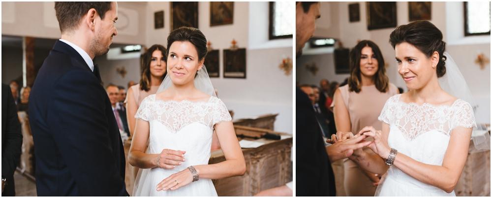 Hochzeit-Saalbach-Hinterglemm_0029.jpg