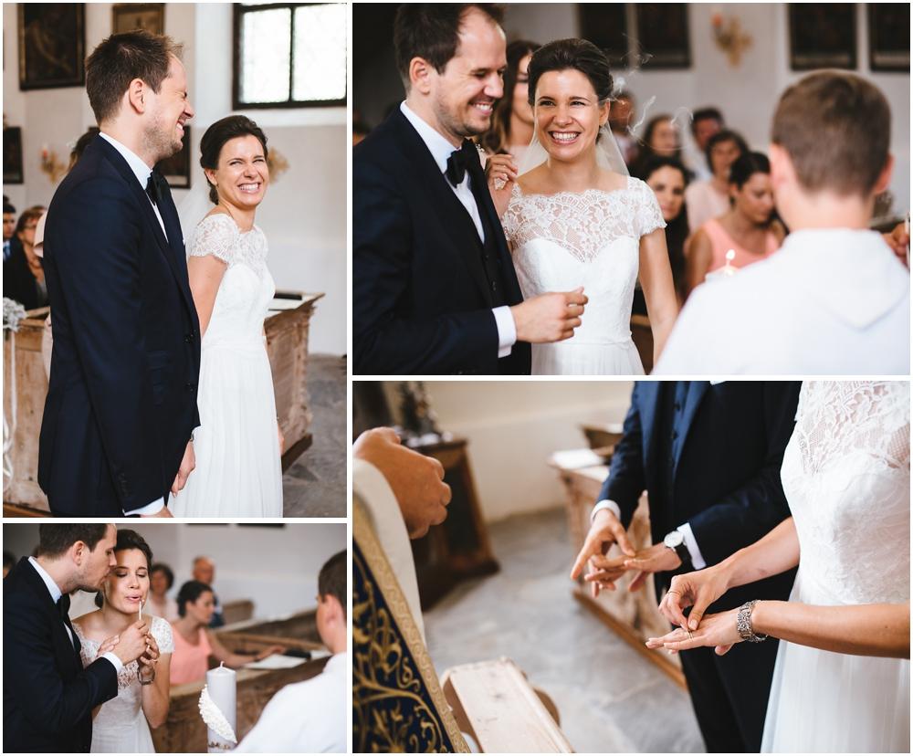 Hochzeit-Saalbach-Hinterglemm_0032.jpg