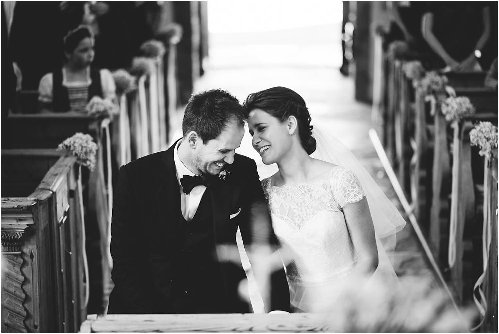 Hochzeit-Saalbach-Hinterglemm_0034.jpg