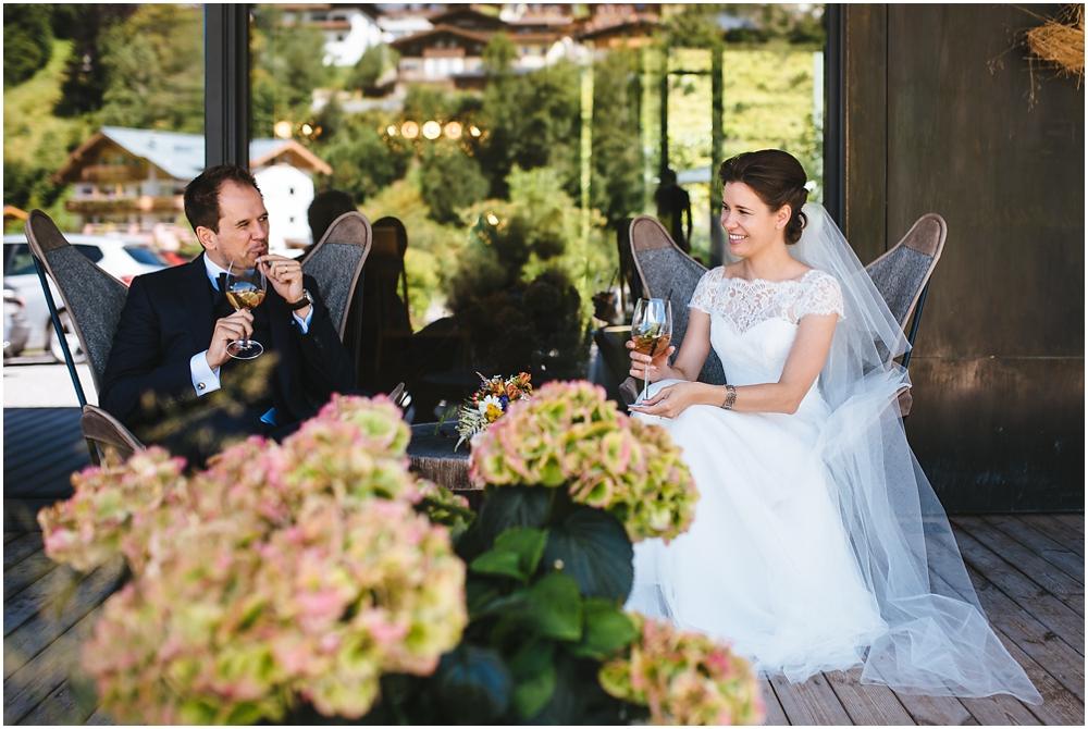 Hochzeit-Saalbach-Hinterglemm_0036.jpg