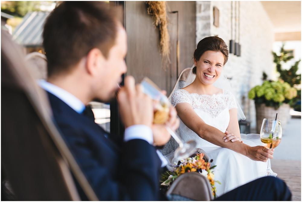 Hochzeit-Saalbach-Hinterglemm_0037.jpg