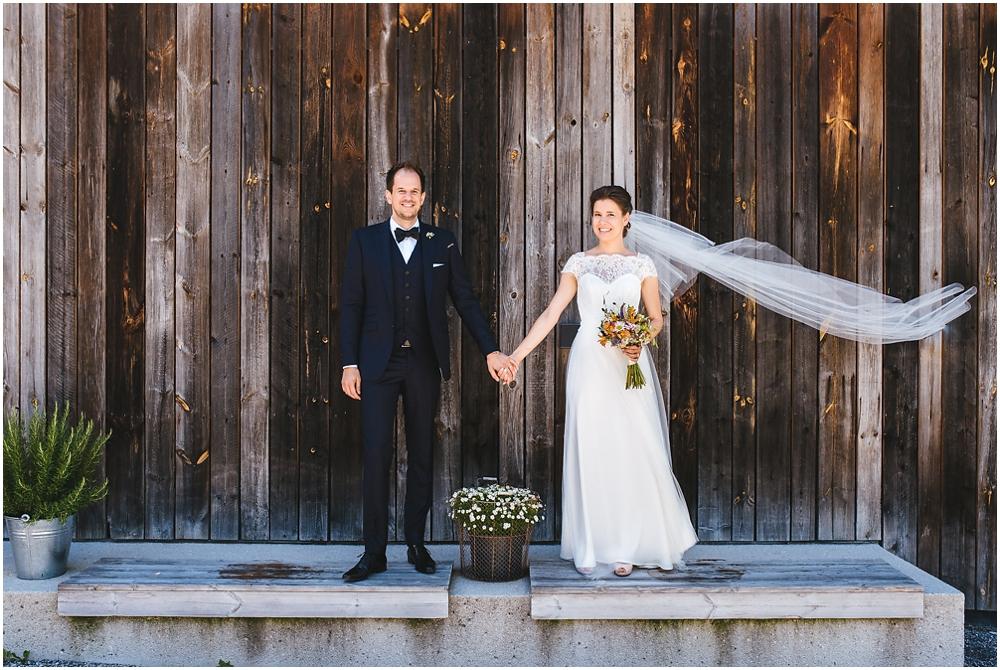 Hochzeit-Saalbach-Hinterglemm_0038.jpg