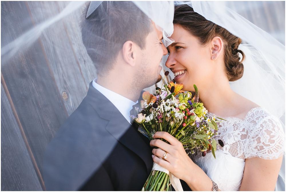 Hochzeit-Saalbach-Hinterglemm_0042.jpg