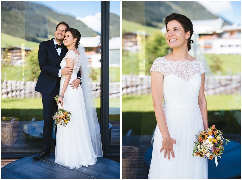 Hochzeit-Saalbach-Hinterglemm_0045.jpg