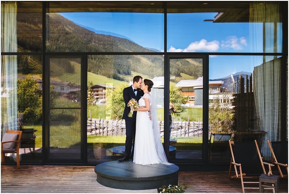 Hochzeit-Saalbach-Hinterglemm_0044.jpg