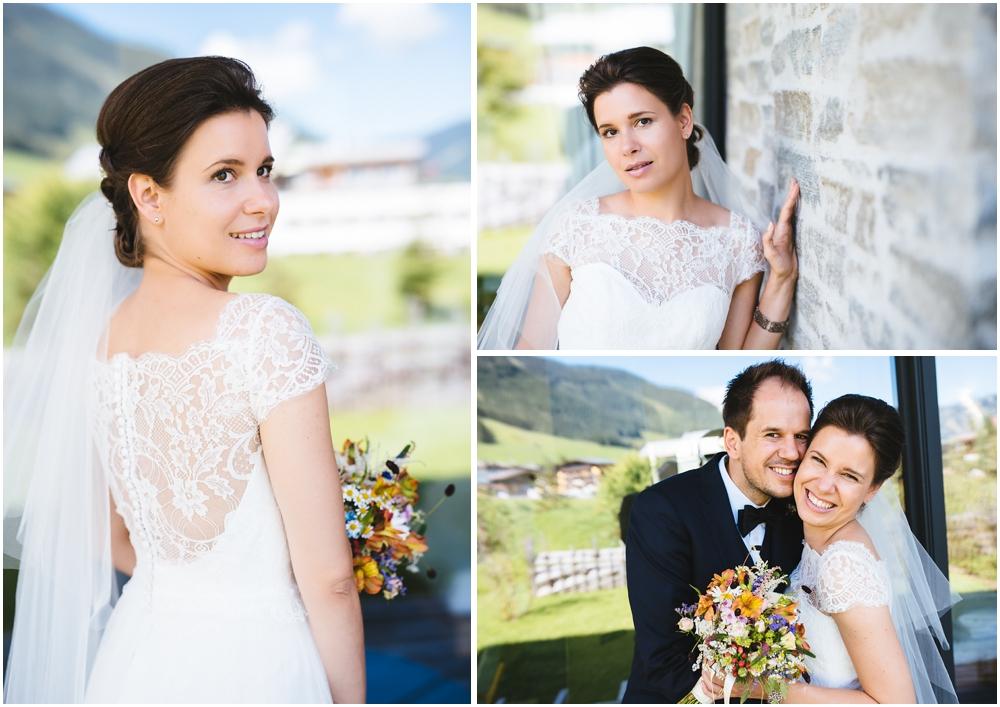 Hochzeit-Saalbach-Hinterglemm_0046.jpg