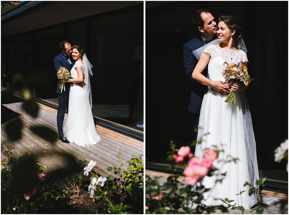 Hochzeit-Saalbach-Hinterglemm_0048.jpg