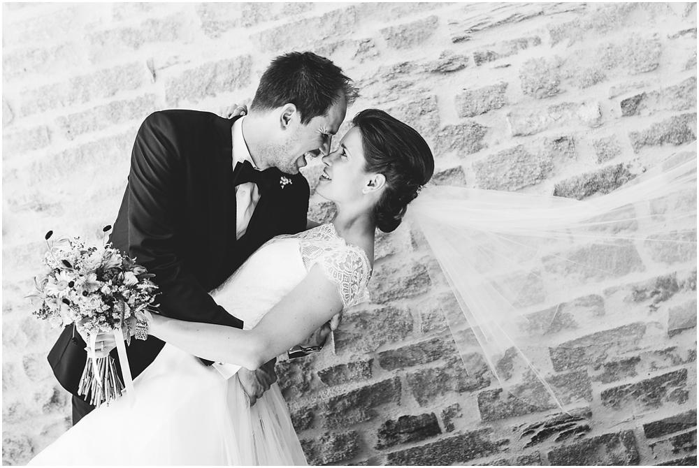 Hochzeit-Saalbach-Hinterglemm_0049.jpg