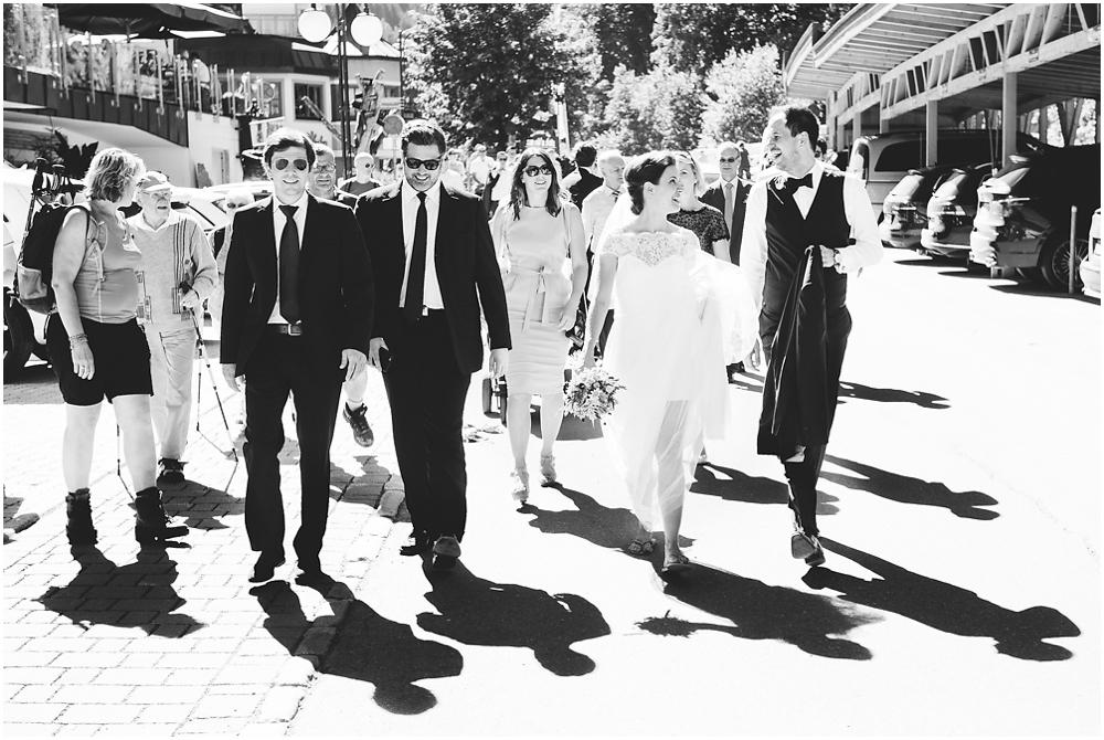 Hochzeit-Saalbach-Hinterglemm_0050.jpg