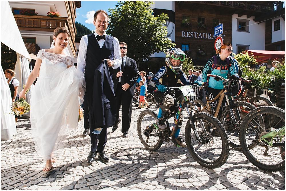 Hochzeit-Saalbach-Hinterglemm_0051.jpg