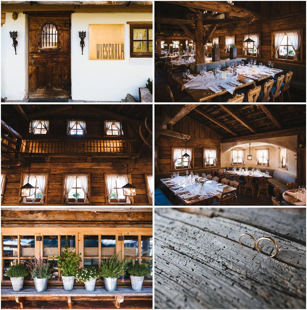 Hochzeit-Saalbach-Hinterglemm_0054.jpg