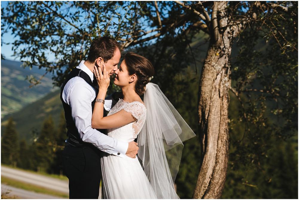 Hochzeit-Saalbach-Hinterglemm_0065.jpg