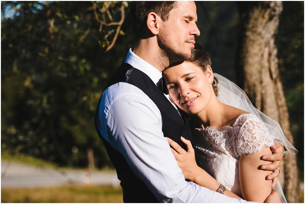 Hochzeit-Saalbach-Hinterglemm_0066.jpg