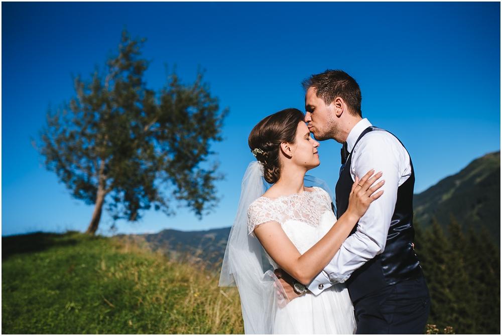 Hochzeit-Saalbach-Hinterglemm_0068.jpg
