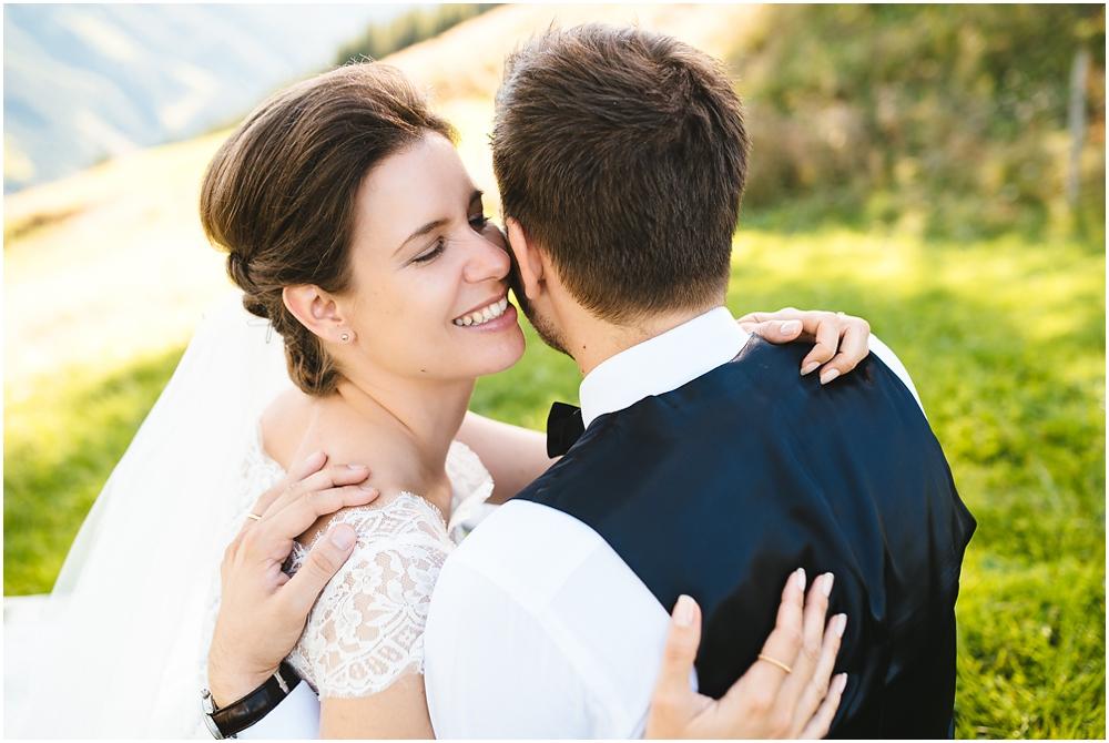 Hochzeit-Saalbach-Hinterglemm_0069.jpg