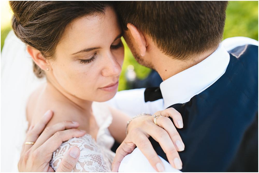 Hochzeit-Saalbach-Hinterglemm_0070.jpg