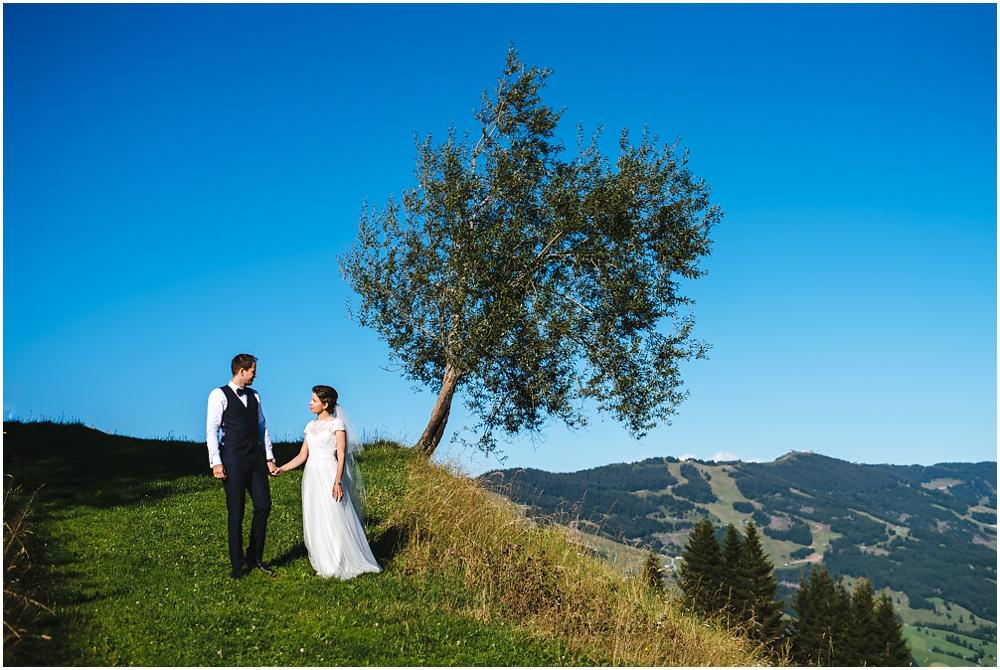 Hochzeit-Saalbach-Hinterglemm_0067.jpg