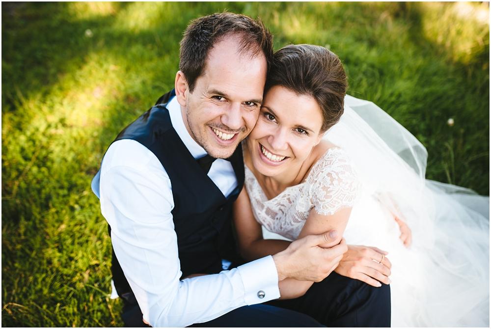 Hochzeit-Saalbach-Hinterglemm_0071.jpg