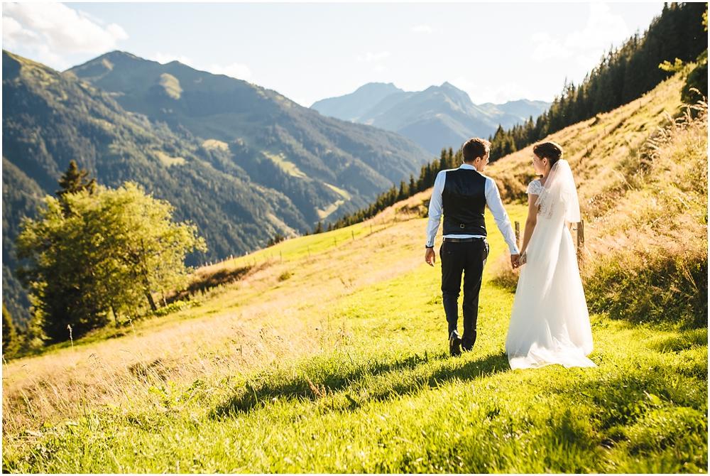 Hochzeit-Saalbach-Hinterglemm_0072.jpg