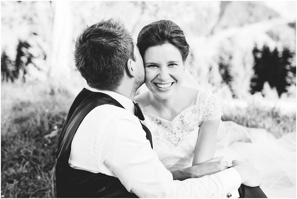 Hochzeit-Saalbach-Hinterglemm_0074.jpg