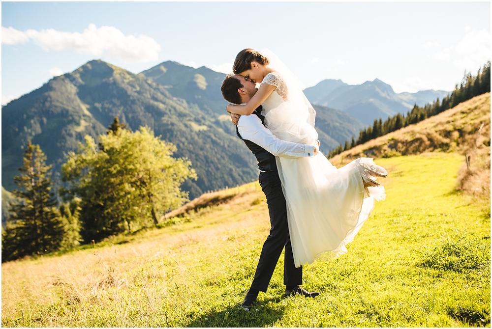 Hochzeit-Saalbach-Hinterglemm_0073.jpg