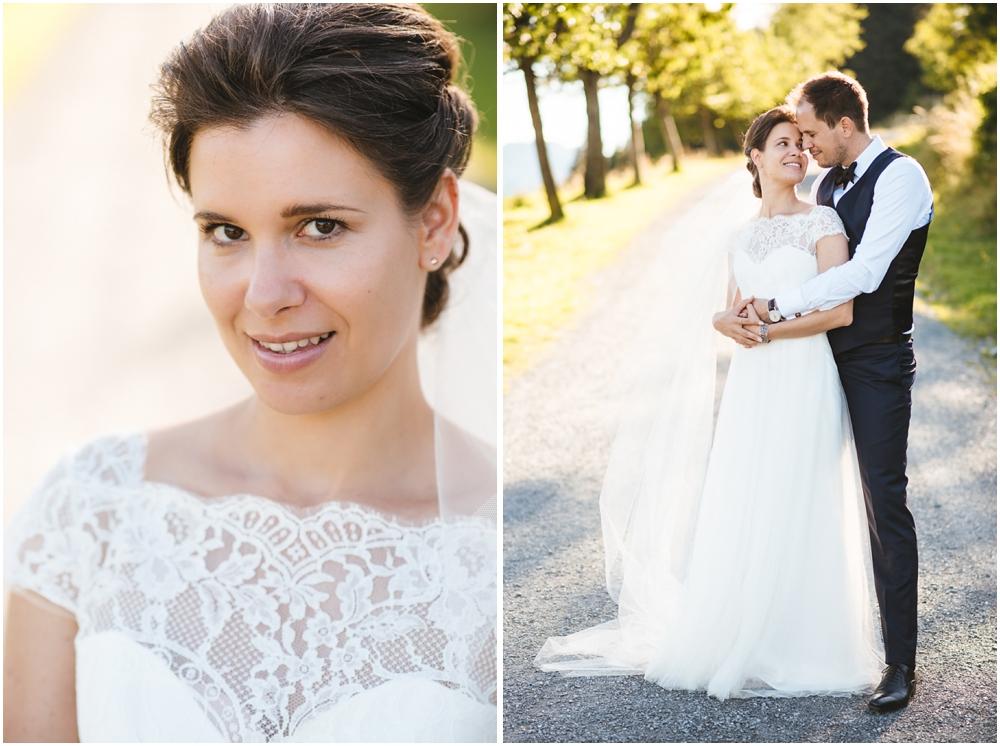 Hochzeit-Saalbach-Hinterglemm_0076.jpg