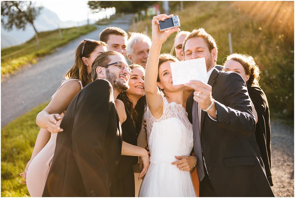 Hochzeit-Saalbach-Hinterglemm_0078.jpg
