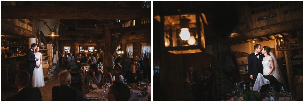 Hochzeit-Saalbach-Hinterglemm_0082.jpg
