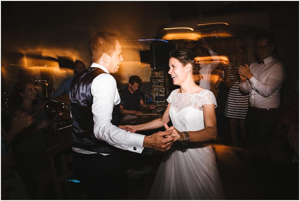 Hochzeit-Saalbach-Hinterglemm_0087.jpg