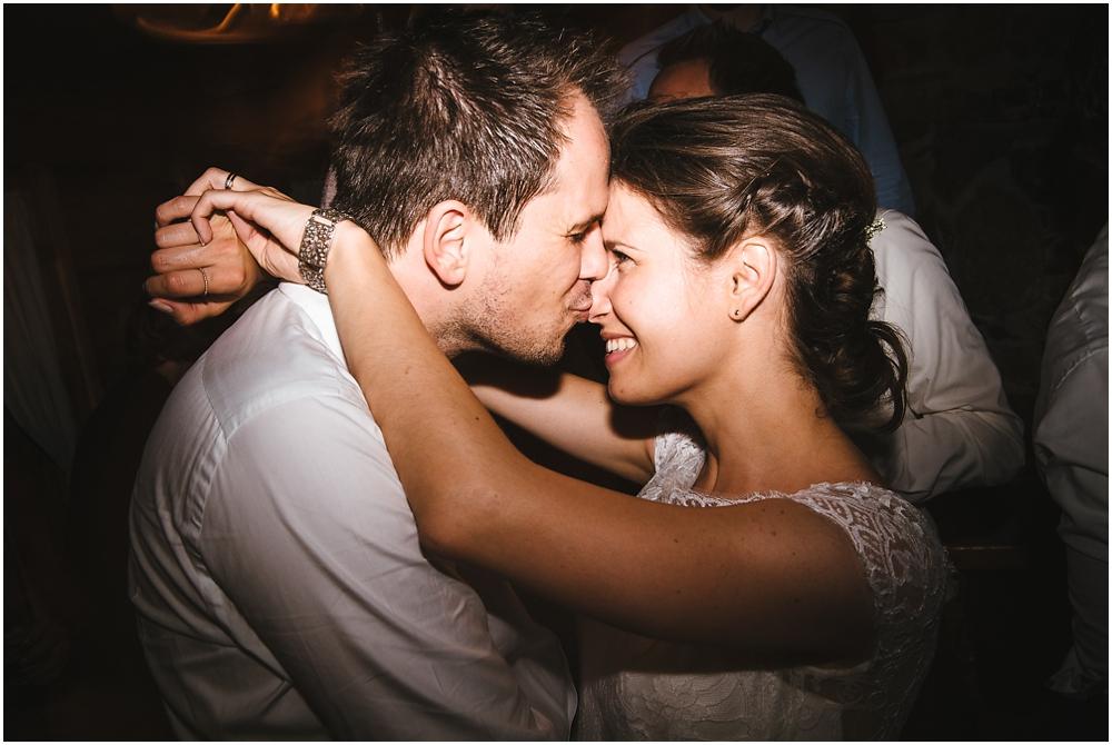 Hochzeit-Saalbach-Hinterglemm_0094.jpg