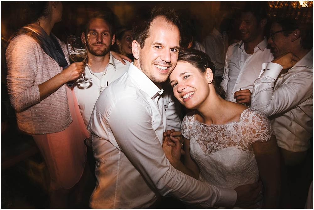 Hochzeit-Saalbach-Hinterglemm_0093.jpg