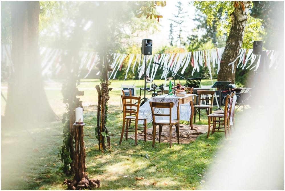 Hochzeit-Bad-Pirawath_0002.jpg