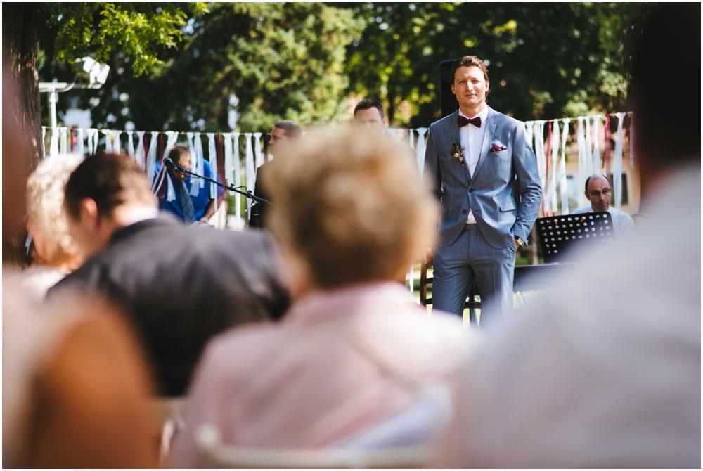 Hochzeit-Bad-Pirawath_0008.jpg
