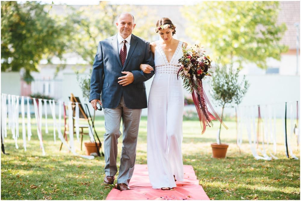 Hochzeit-Bad-Pirawath_0009.jpg