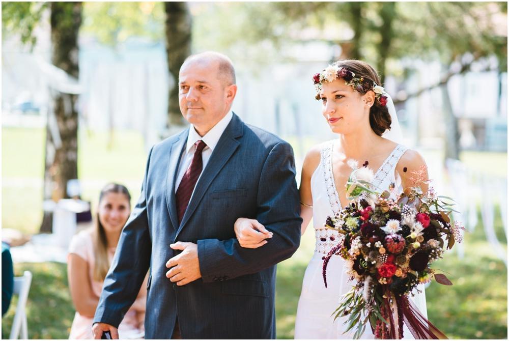Hochzeit-Bad-Pirawath_0010.jpg