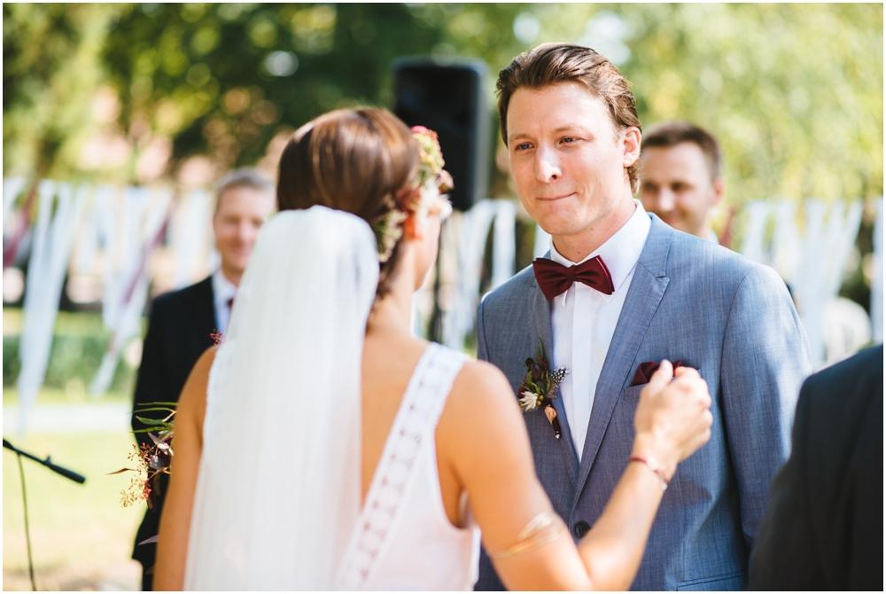 Hochzeit-Bad-Pirawath_0011.jpg