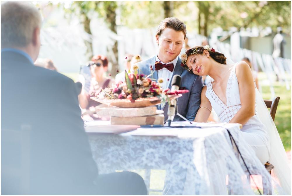 Hochzeit-Bad-Pirawath_0014.jpg