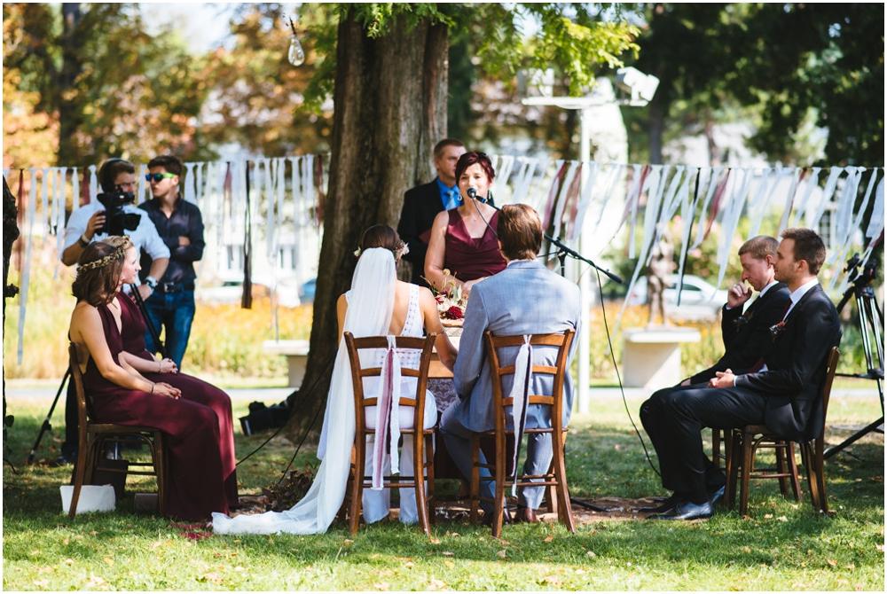 Hochzeit-Bad-Pirawath_0013.jpg