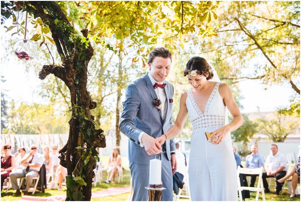 Hochzeit-Bad-Pirawath_0019.jpg