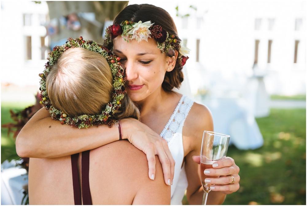 Hochzeit-Bad-Pirawath_0026.jpg