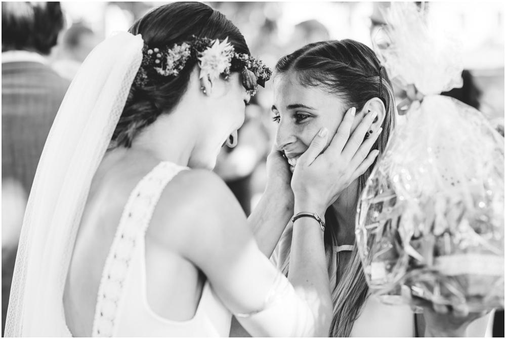 Hochzeit-Bad-Pirawath_0028.jpg