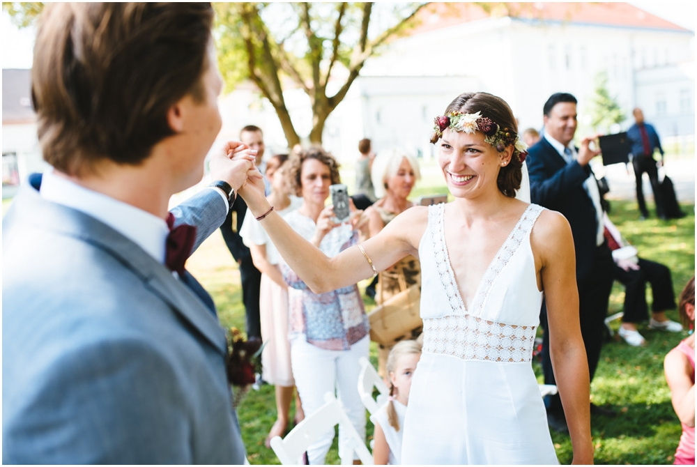 Hochzeit-Bad-Pirawath_0035.jpg