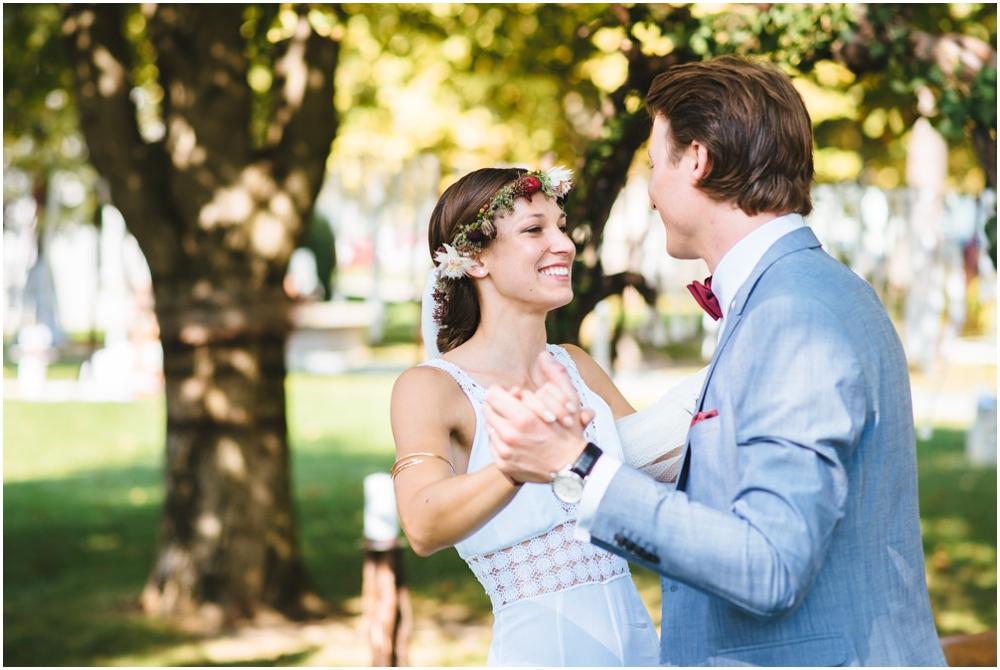 Hochzeit-Bad-Pirawath_0037.jpg