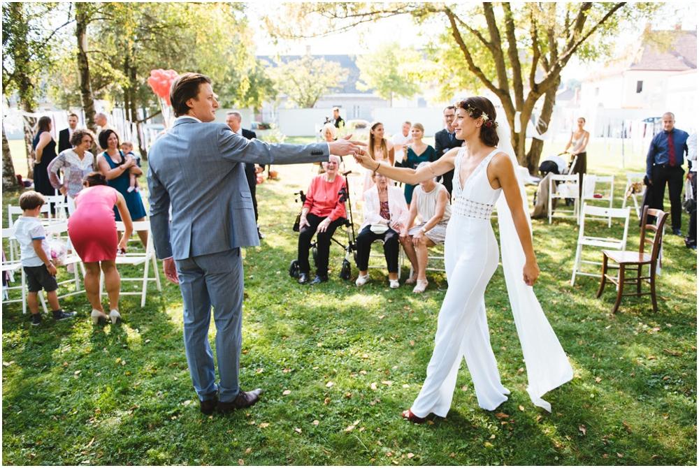 Hochzeit-Bad-Pirawath_0036.jpg